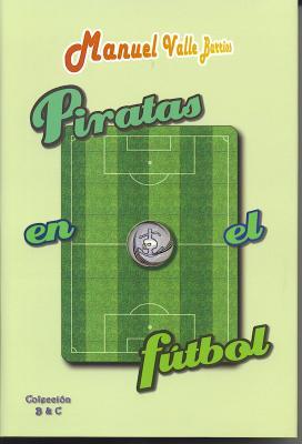 PIRATAS  EN EL FUTBOL